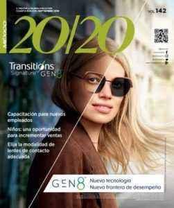 Las 50 mejores ideas de pequeñas empresas para adolescentes jóvenes adultos en 2021