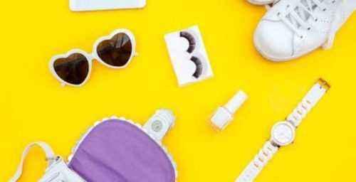 Las 50 mejores ideas de productos de venta rápida para vender esta Navidad