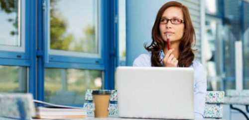 Las 50 mejores ideas empresariales relacionadas con la tutoría para 2020