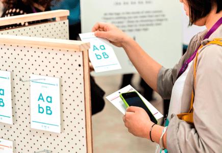 Las 50 mejores ideas para maestros de pequeñas empresas en 2020