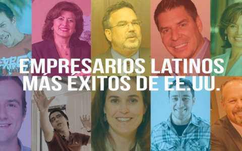 Las 50 mejores ideas para pequeñas empresas dirigidas a hispanos en EE. UU.