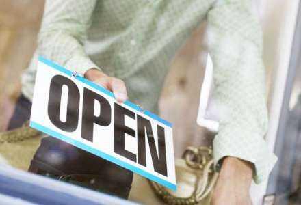 Las 50 mejores ideas para pequeñas empresas para comenzar con un almacén vacío