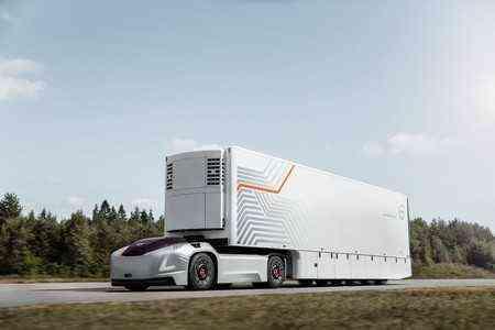 Las 50 mejores ideas para pequeñas empresas relacionadas con camiones para 2021