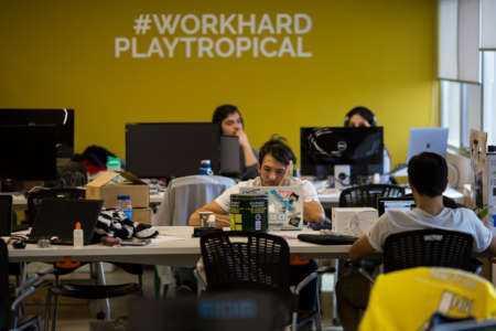 Las 50 mejores oportunidades de inversión en pequeñas empresas en Puerto Rico