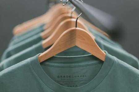 Los 10 mejores consejos promocionales para lanzar su línea de ropa