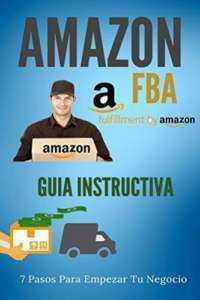 Modelo de negocio de Amazon FBA Todo lo que necesita saber