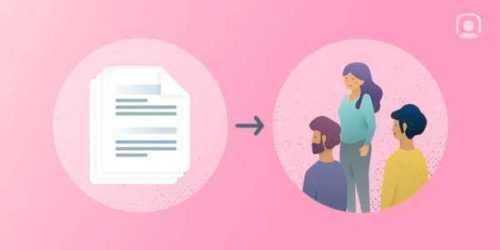 Obtener una licencia de empresa de marketing digital, seguro de permiso