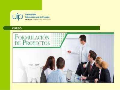 Plan de negocios sin fines de lucro Muestra de proyección financiera