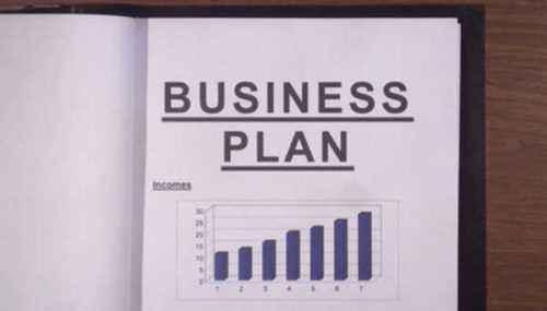Plan de negocios vs Plan de marketing ¿Cuál es la diferencia?