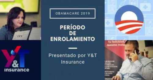 Por qué las compañías de seguros aman Obamacare