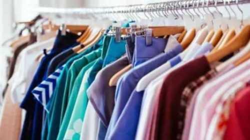 Promocione su línea de ropa 10 Ideas de marketing Estrategias