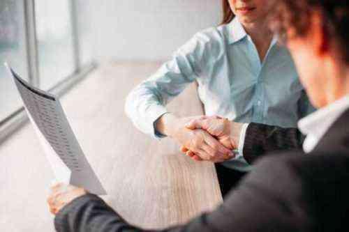 Tener éxito en la restauración corporativa 7 consejos de expertos que debe conocer