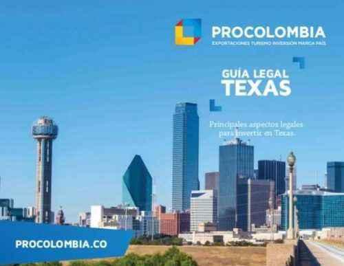 Una guía detallada para iniciar una LLC en Texas y el costo