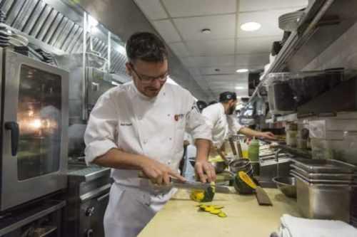 Una guía detallada sobre cómo convertirse en un chef de panadería