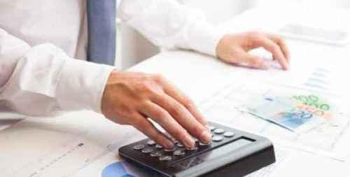 Una guía para principiantes sobre cómo obtener un préstamo para pequeñas empresas