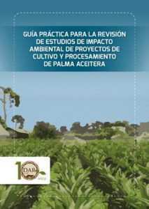 Una muestra de plantilla de plan comercial de planta de procesamiento de aceite de palma