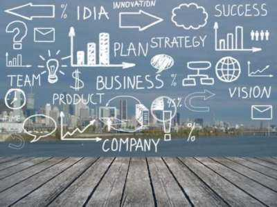 Una muestra de plantilla de plan de negocios de empresa de construcción