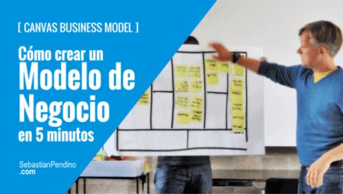 Una muestra de plantilla de plan de negocios de empresa de ventas directa