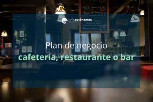 Una muestra de plantilla de plan de negocios de Sports Bar and Grill